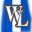 West Limestone Football