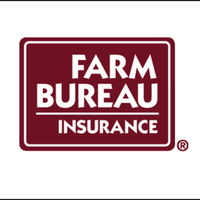 MS Farm Bureau Casualty Insurance Company