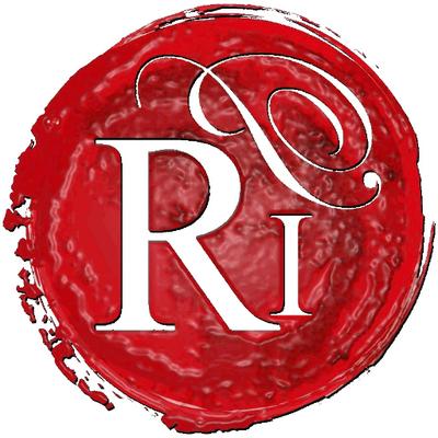 Realistic Poetry (@RealisticPoetry) Twitter profile photo