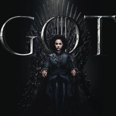 Watch Game Of Thrones Online Season 8 Episode 4 Gots8e2online