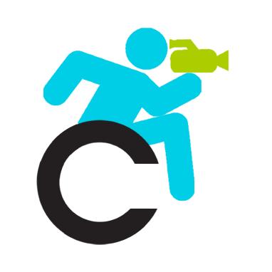 Ctd Film Festival On Twitter Superior Healthplan Uhc Bcbstx
