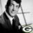 Ryan Nielsen (@DA66ER_ed) Twitter profile photo