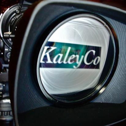 KaleyCo