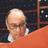 RCachanosky's avatar'