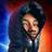 minhdzuy's avatar