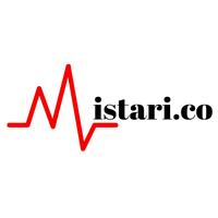 mistari_co