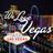 We Love Las Vegas