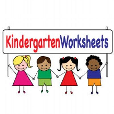 Kindergarten WSheets (@funkindergarten) | Twitter