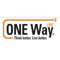 ONE Way Life Official