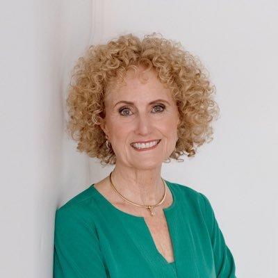 Rebecca Ingersoll