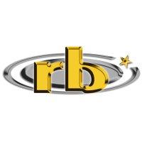 RB Casting