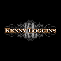 Kenny Loggins Social Profile
