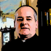 Fr Timothy Finigan Profile picture