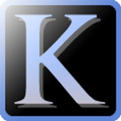 【更新】Velvet,kodhyとμのインタビュー到着!TVアニメ「ワタモテ」喪11EDテーマは1人2役のダブルデュエット! http://t.co/DsI8CWk23r