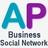 AddPublic Social Net