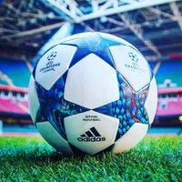 Fútbol Adicción