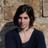 emma_bertran