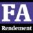 FA_Rendement