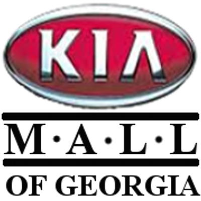 Kia Mall Of Georgia