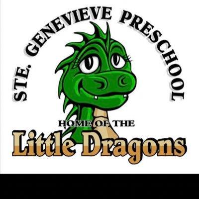 Ste Gen Preschool