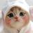 The profile image of WD2XgabnOQo7siA
