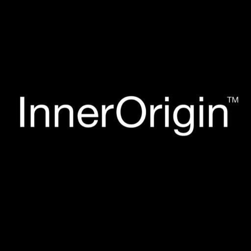 @InnerOrigin