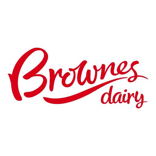 @BrownesDairy