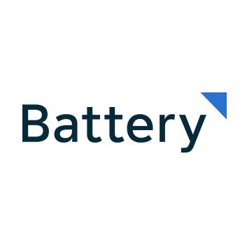 @BatteryVentures