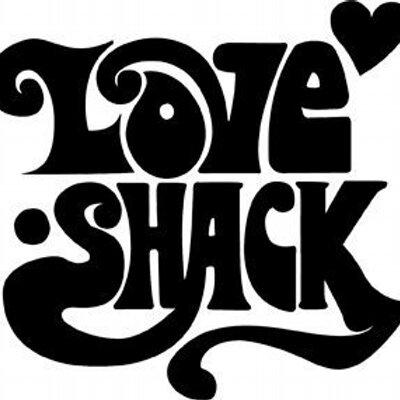 Loveshack dating