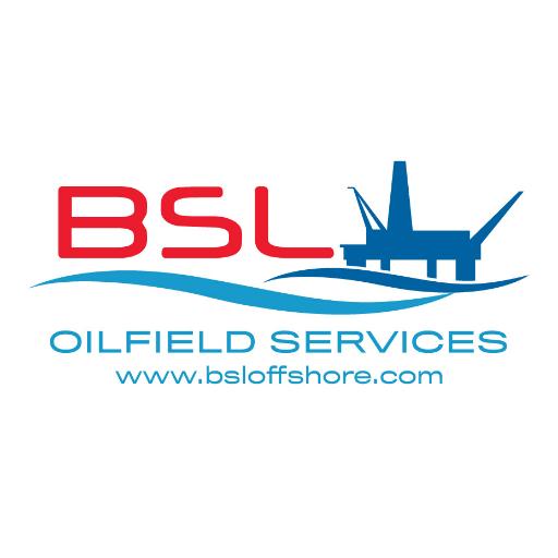 BSL OILFIELD SERVICES (@bsloffshore) | Twitter