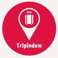 tripindow