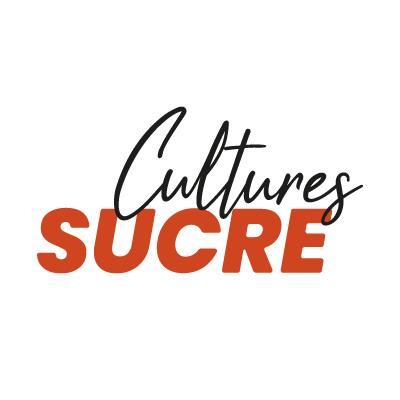 cultures_sucre