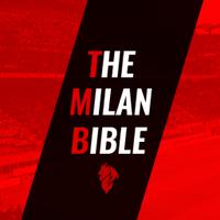 TheMilanBible