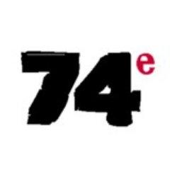 _74eri_