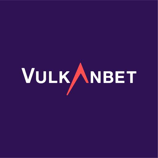 VulkanBet (@BetVulkan) | Twitter