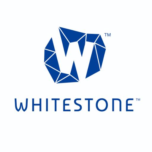 WhitestoneDome Deutschland