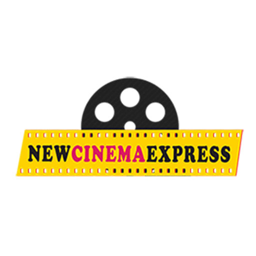 NewCinemaExpress.com