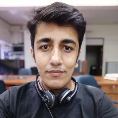 Joyus (@bharatmodi2014) Twitter profile photo