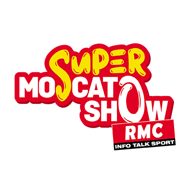 moscato_show