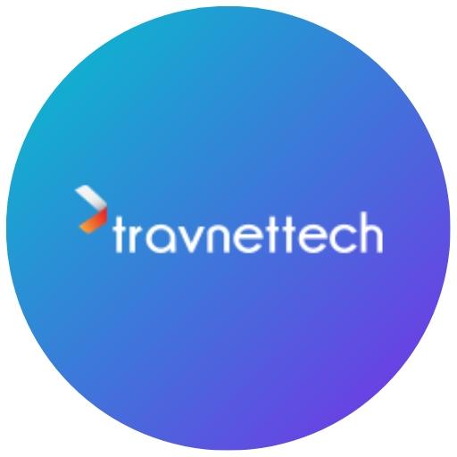 TravnetTech