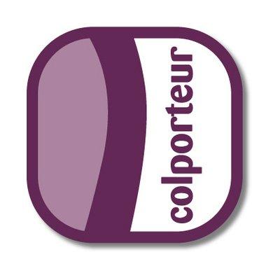 Colporteurs legal definition of Colporteurs - Legal Dictionary
