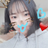 The profile image of taaamk1