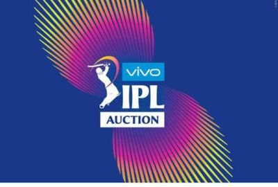 IPL LIVE ACTION