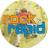 Rock and Rapid Adventures