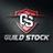 GuildStock