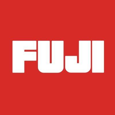 FUJI Sports (@FUJISportsUS) | Twitter