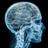 Emory Neuroradiology
