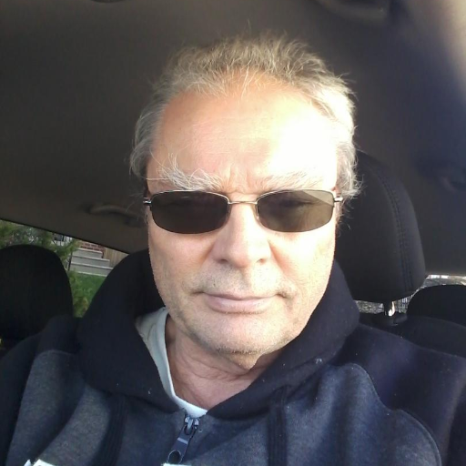 Michael Eichert