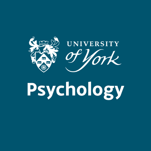York Psychology