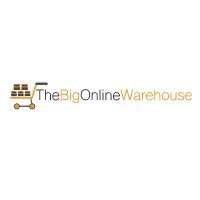 The Big Online Warehouse